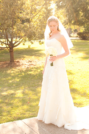 Abby-Vinson-Bridal-PS-1