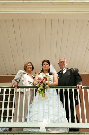 Corley-Staggs-Wedding-PS-108